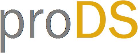 proDS – Datenschutz- und Datensicherheitsberatung